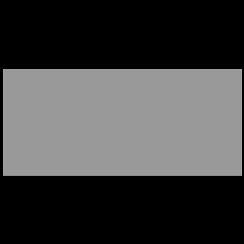 Kardinia Park Stadium Trust logo